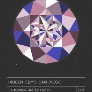 Hidden Gems: San Diego Travel Guide