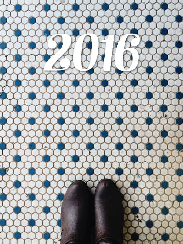 2016-feast-west