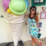Dream Jobs: Jessie Moore of CakeSpy