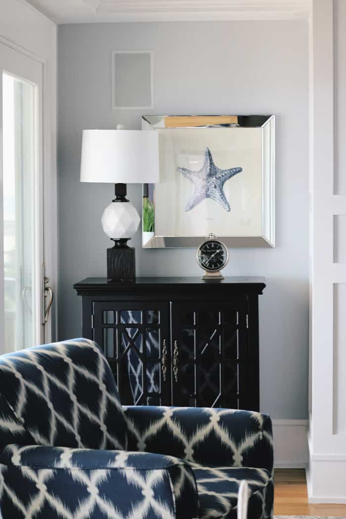 Carolina Designs beach house Outer Banks NC —Take a road trip to the Outer Banks of North Carolina!