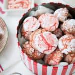 The Sweetest Season 2016: 40+ Christmas Cookie Recipes