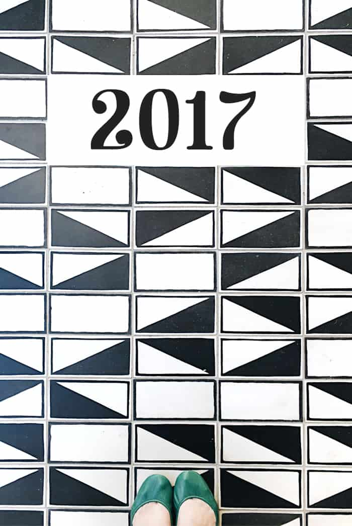 Hello, 2017! A look at the year ahead on feastandwest.com.