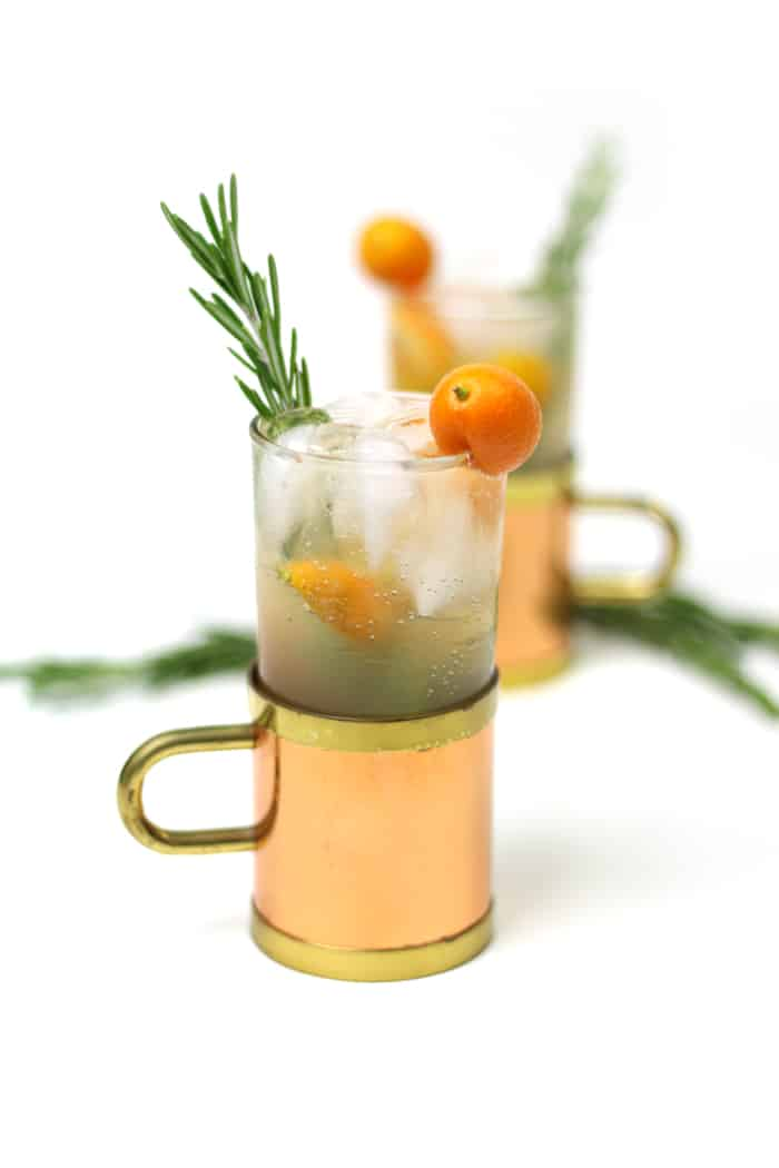 rosemary kumquat moscow mule feast west. Black Bedroom Furniture Sets. Home Design Ideas