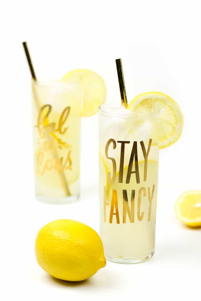 limoncello lemonade feast west. Black Bedroom Furniture Sets. Home Design Ideas
