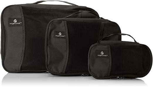 Eagle Creek Pack-It Packing Cubes