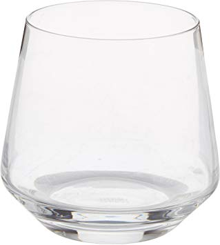 Schott Zwiesel Tritan Crystal Cocktail Glass